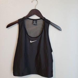 Nike | Dri-Fit Tank- M
